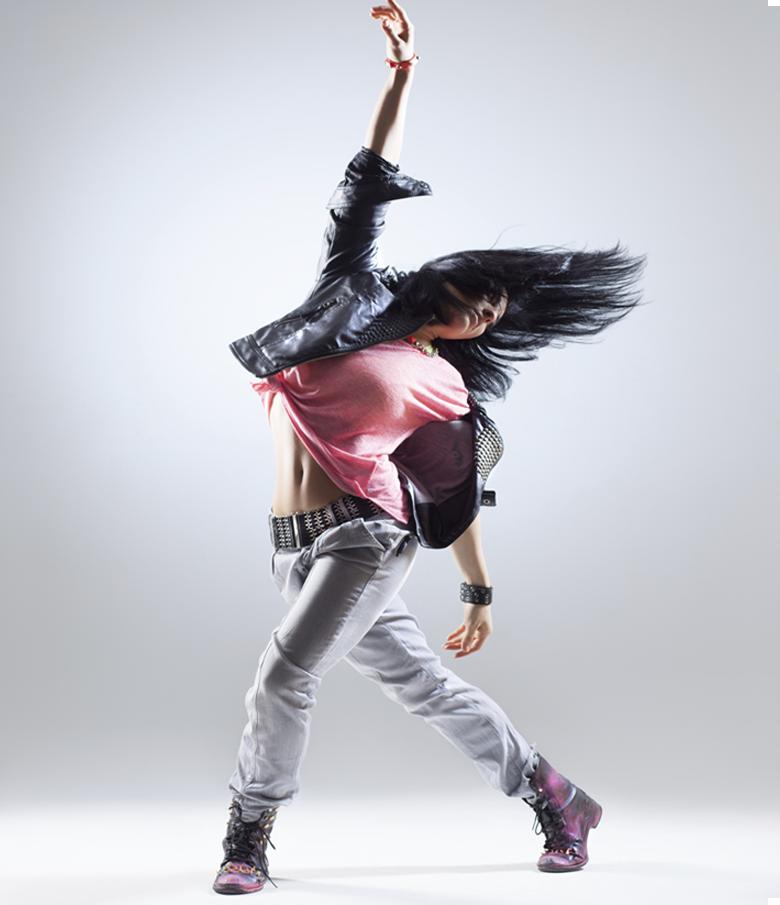 Dance-institute-in-Jaipur