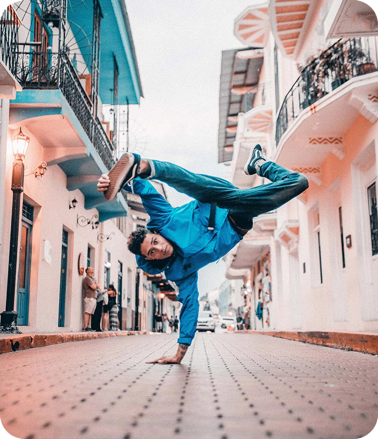 Jaipur-dance-classes
